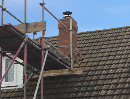 Roof tiles and slates